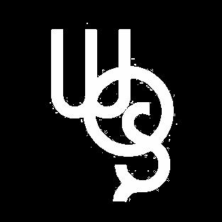 Warszawska Orkiestra Sentymentalna